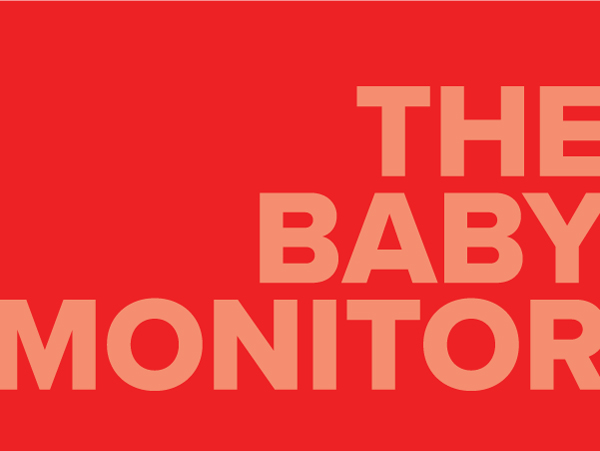 The Baby Monitor