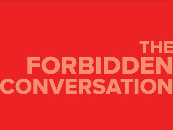 Forbidden Conversation
