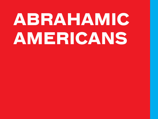 Abrahamic Americans