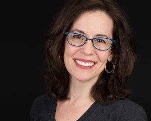 Meredith Fein Lichtenberg
