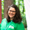 Mallory Stehle, Associate Director of New Country Day Camp
