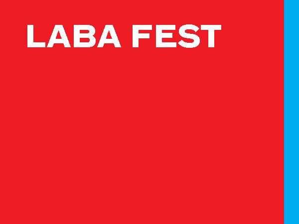 LABA Fest